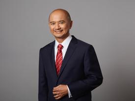 CIMB THAI ประกาศกำไรสุทธิ งวด 9 เดือน จำนวน 728.1 ล้านบาท เติบโต 35.5%