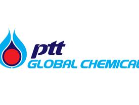PTTGC จับมือ DAELIM เตรียมลงนามข้อตกลง เดินหน้ารุกโครงการ US Petrochemical Complex