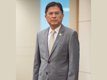 สมาคมธนาคารไทยยันเงินกองทุน 5 แบงค์ใหญ่ยังแข็งแกร่งตามเกณฑ์ธปท.