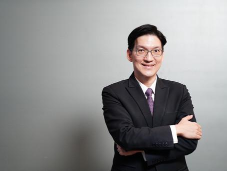 ไทยพาณิชย์ทำธุรกรรมกู้ยืมอิงอัตราดอกเบี้ย THOR ครั้งแรกในตลาดการเงินไทย