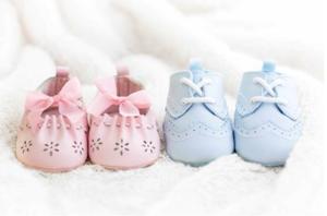 fille ou garçon, sexe bébé, échographie