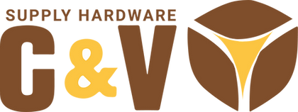C&V  logo.png