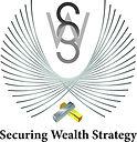 SWS_Logo.jpg
