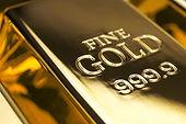 SWS FINE GOLDshutterstock_238431052.jpg
