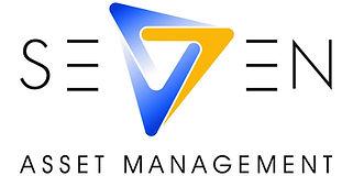 logo seven bon.jpg