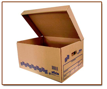 corrugated_04.png