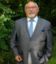 Léon Lambert