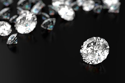 SWS DIAMONDS shutterstock_336176987.jpg
