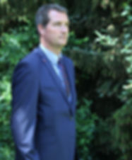 Eric Engelborghs - Gérant associé