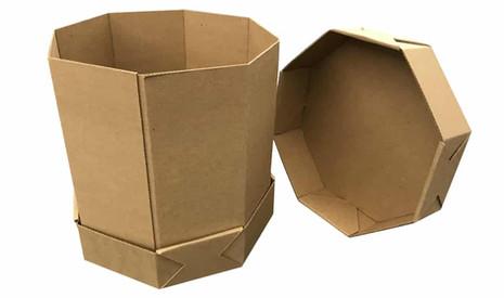 corrugated-packaging-octagon-box.jpg