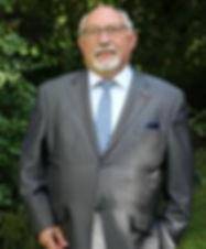 Léon Lambert Compliance Officer