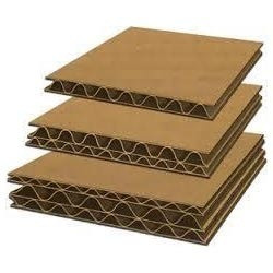 double-wall-corrugated-cardboard-sheets-