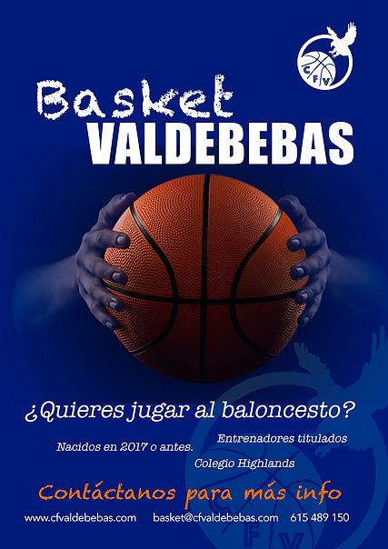 Basket Valdebebas_portada web.jpg
