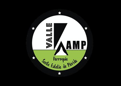 Logo ValleKamp_parroquia.png