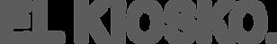 Logo El Kiosko.png