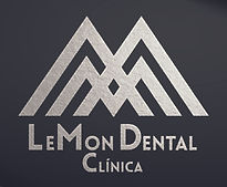 Clinica Lemon.jpg