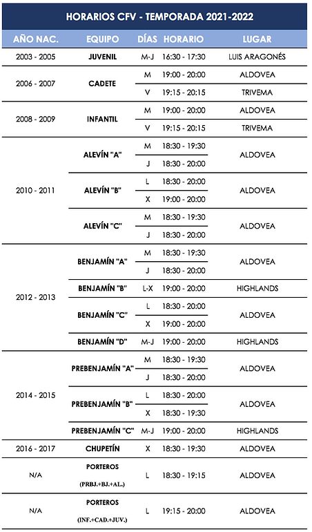 Horarios CFV - 2021-2022.png