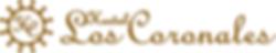 Logo Los Coronales.PNG