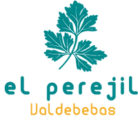 Logo Perejil.png