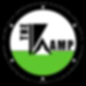 Logo The Kamp.png