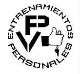 Logo Paco Van.jpg