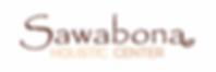 Logo Sawabona.png