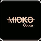 LOGO MIOKO_1.png