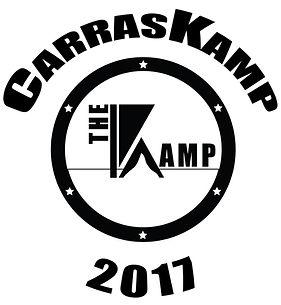 The Kamp_CarrasKamp 2017