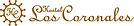 Logo Los Coronales_web.png