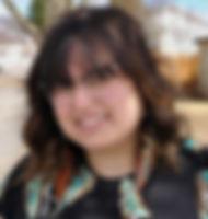 IMG_20190517_110002_edited.jpg