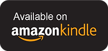 amazon-kindle-logo-png-transparent-1-Tra