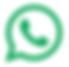 whatsapp parapente daniel sena