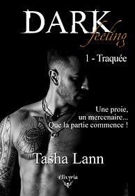 thumbnail_Dark_feeling_-_1_-_Traquée_-_C