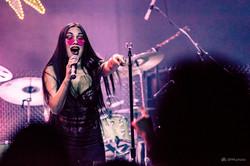 Music Box - Queen of Soul Revue