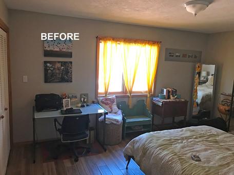 Cedar-room-before-3.jpg