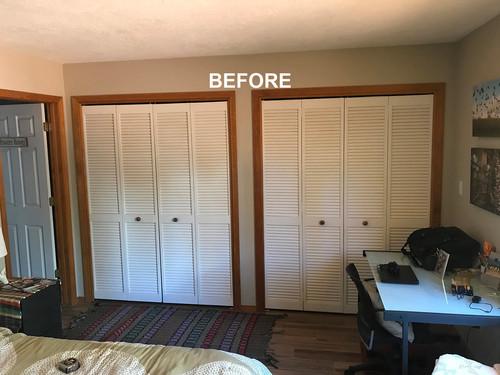 Cedar-room-before-1.jpg