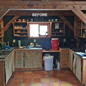 Casita-kitchen-before.jpg