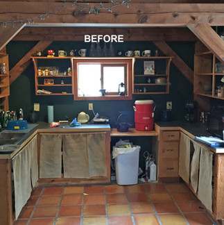 Casita-kitchen-before.jpg