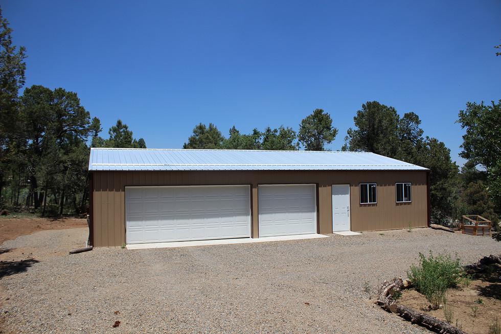 Garage-workshop.jpg