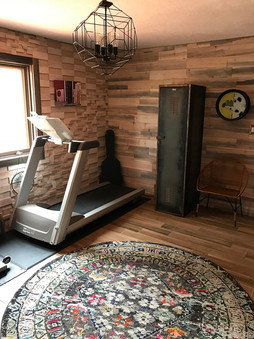 Ray-Cedar-Guest-Room-gym.jpg