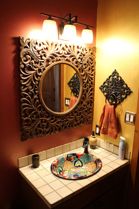 downstairs-bathroom.jpg
