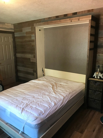 Ray-Cedar-Guest-Room-murphy-bed.jpg
