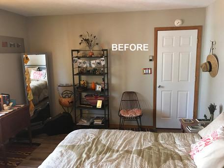 Cedar-room-before-2.jpg