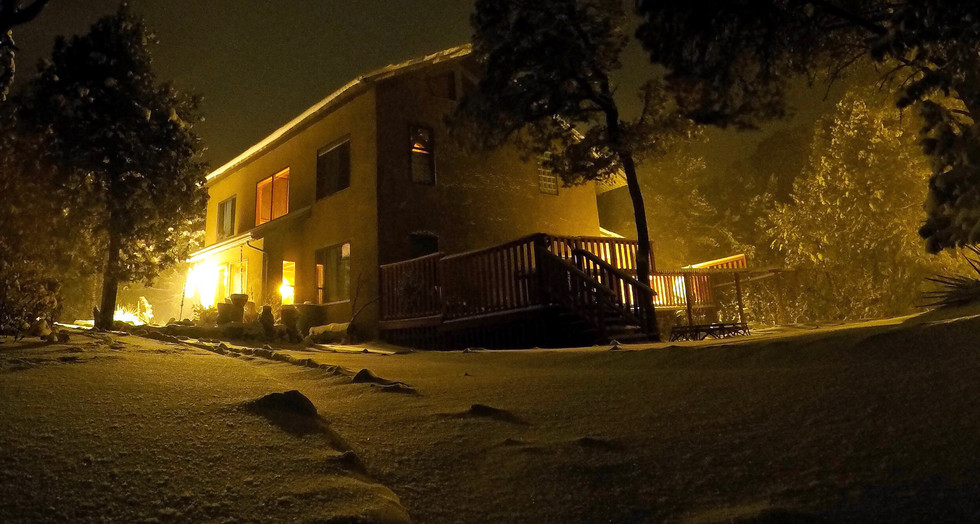 house-winter-night.jpg