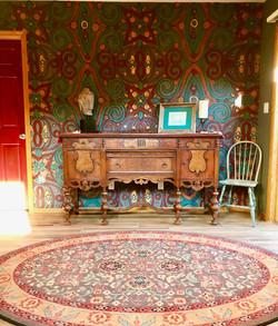 neo-victorian-foyer