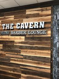 The-Cavern-Mens-Barber-Lounge-Albuquerqu