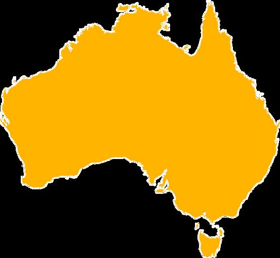 australia-map-turquoise-2.svg.hi.png
