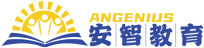 横版logo copy.png