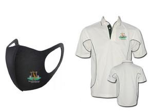New season kit available