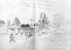 sketch009.jpg